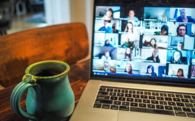 Securing Your Virtual Classrooms