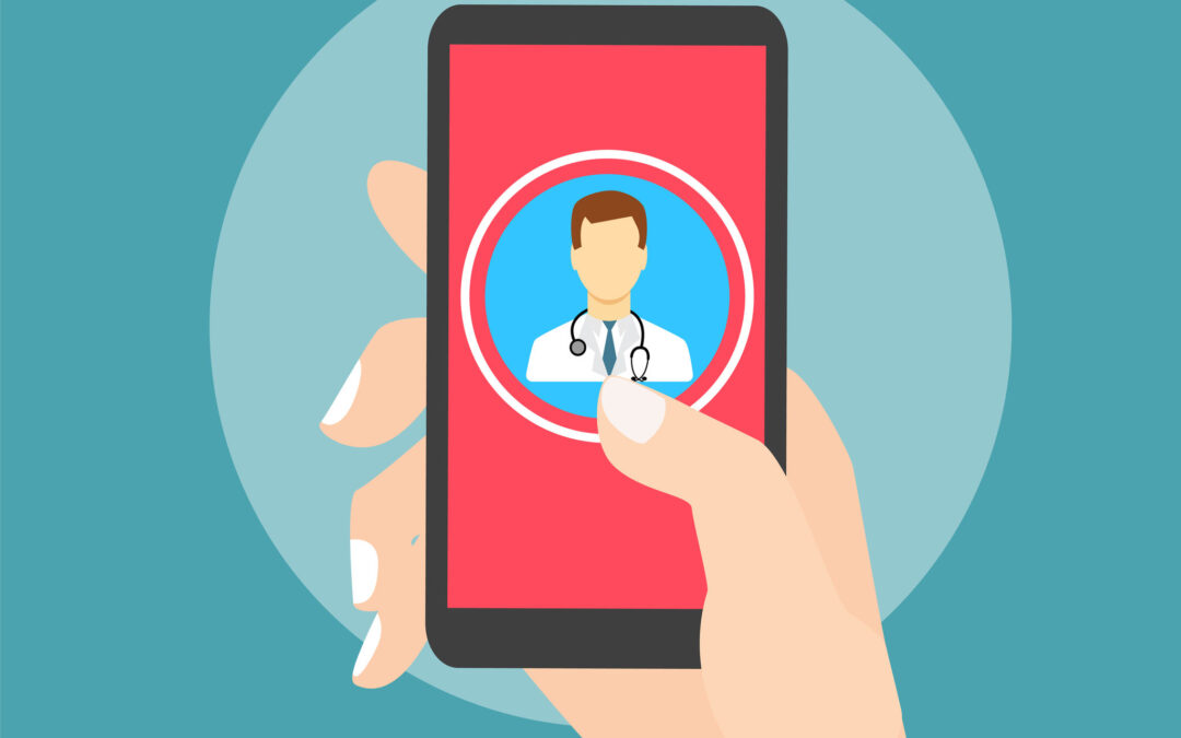 How Telecommunications Is Shaping the Healthcare Industry