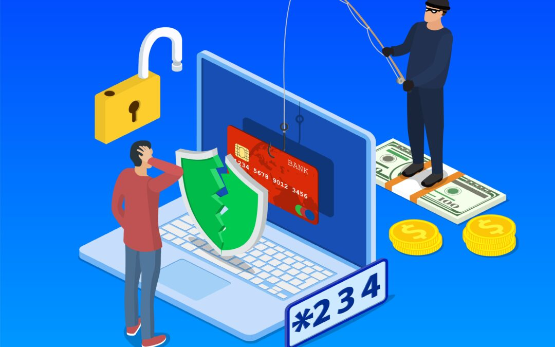 The 3 Biggest Cybersecurity Risks of 2021